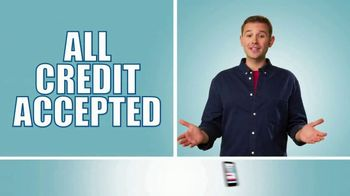 TitleMax TV Spot, 'Turn Your Title Into Cash' - Thumbnail 5