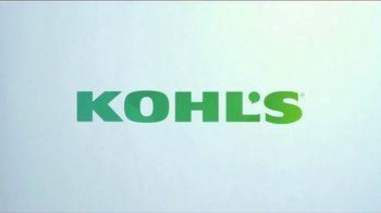 Kohl's TV Spot, 'Keep Your Family Active' - Thumbnail 1