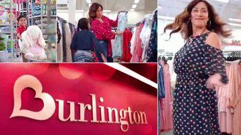 Burlington TV Spot, 'La familia Suarez celebra Pascua' [Spanish] - Thumbnail 4