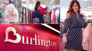 Burlington TV Spot, 'La familia Suarez celebra Pascua' [Spanish] - Thumbnail 5