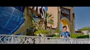 Universal Orlando Resort TV Spot, 'Una disculpa' [Spanish] - Thumbnail 1
