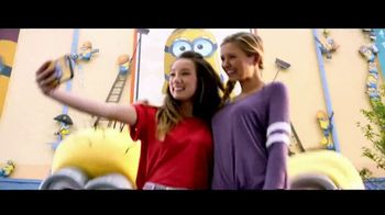 Universal Orlando Resort TV Spot, 'Una disculpa' [Spanish] - Thumbnail 9