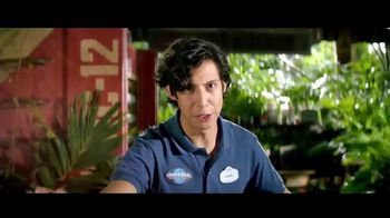Universal Orlando Resort TV Spot, 'Una disculpa' [Spanish] - Thumbnail 4