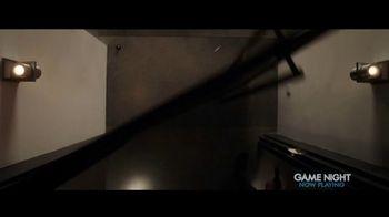 Game Night - Alternate Trailer 47