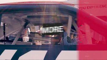 Dover International Speedway TV Spot, 'More Than a Race' - Thumbnail 2