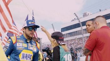 Dover International Speedway TV Spot, 'More Than a Race' - Thumbnail 3