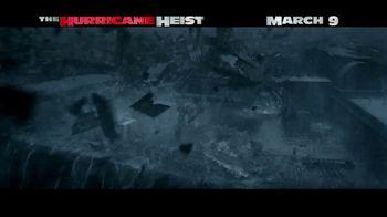 The Hurricane Heist - Alternate Trailer 6