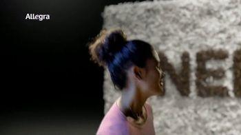Allegra TV Spot, 'The Moment: Birthday' - Thumbnail 6