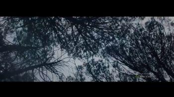 AncestryDNA TV Spot, 'Joseph's Story' - Thumbnail 2