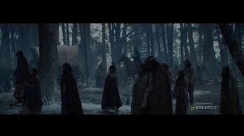 AncestryDNA TV Spot, 'Joseph's Story' - Thumbnail 3