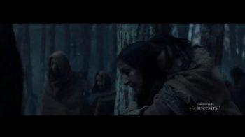 AncestryDNA TV Spot, 'Joseph's Story' - Thumbnail 4