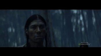 AncestryDNA TV Spot, 'Joseph's Story' - Thumbnail 5