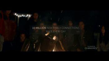 AncestryDNA TV Spot, 'Joseph's Story' - Thumbnail 9