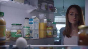 Ore Ida Just Crack an Egg TV Spot, 'Take Breakfast Back!' - Thumbnail 1