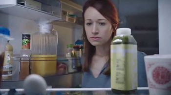 Ore Ida Just Crack an Egg TV Spot, 'Take Breakfast Back!'