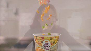 Ore Ida Just Crack an Egg TV Spot, 'Take Breakfast Back!' - Thumbnail 6