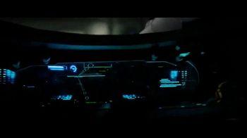 Ready Player One - Alternate Trailer 14