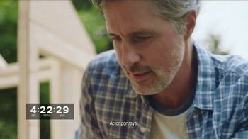 Aleve TV Spot, 'Patrick Has Work to Do' - Thumbnail 2