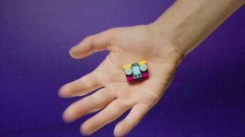LEGO Friends Friendship House TV Spot, 'Clubhouse' - Thumbnail 7