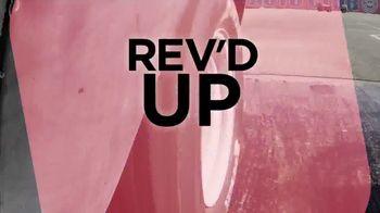 Motor Trend OnDemand TV Spot, 'Rev'd Up: What's Trending' - Thumbnail 7