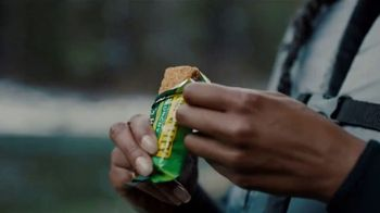 Nature Valley TV Spot, 'Powerful Force: Kayaker' - Thumbnail 1
