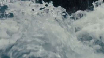 Nature Valley TV Spot, 'Powerful Force: Kayaker' - Thumbnail 6