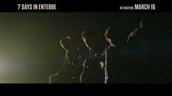 7 Days in Entebbe - Thumbnail 7