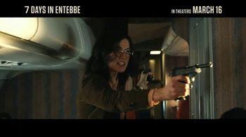 7 Days in Entebbe - Thumbnail 2