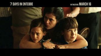 7 Days in Entebbe - Thumbnail 4