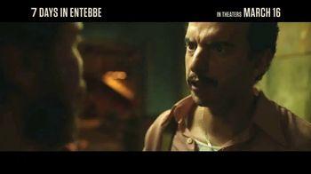 7 Days in Entebbe - Thumbnail 5