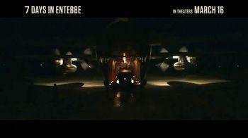 7 Days in Entebbe - Thumbnail 6