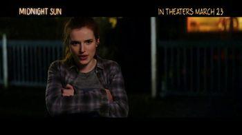 Midnight Sun - Alternate Trailer 3