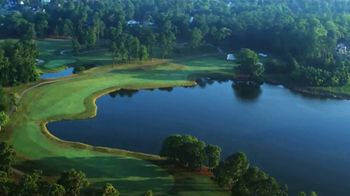 Myrtle Beach Golf Holiday TV Spot, 'From Good to Legendary' - Thumbnail 7