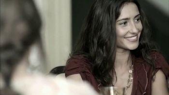 Bio-Oil TV Spot, 'Small Scar' - 828 commercial airings