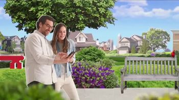 KeyBank TV Spot, 'Build' - Thumbnail 3