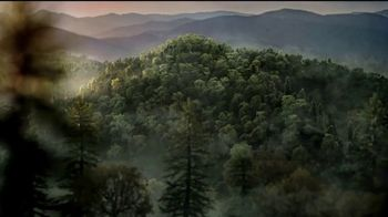KFC Smoky Mountain BBQ TV Spot, 'The Secret' - Thumbnail 2
