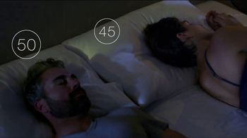 Sleep Number Spring Clearance Event TV Spot, 'Amazing' - Thumbnail 2