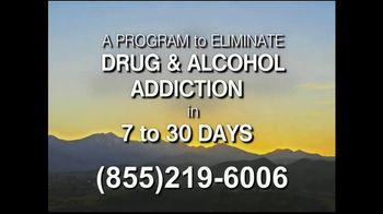 The Drug & Alcohol Detox & Treatment Helpline TV Spot, 'Anonymous Note' - Thumbnail 4