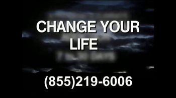 The Drug & Alcohol Detox & Treatment Helpline TV Spot, 'Anonymous Note' - Thumbnail 5