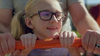 The Home Depot TV Spot, 'Make This Spring Your Spring: Mulch' - Thumbnail 1