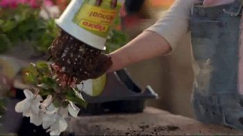 The Home Depot TV Spot, 'Make This Spring Your Spring: Mulch' - Thumbnail 3