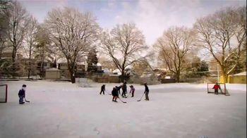 NHL Green TV Spot, 'Positive Values' - Thumbnail 1
