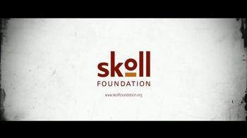 Skoll Foundation TV Spot, 'Supporting Entrepeneurs' - Thumbnail 10