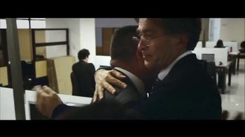 Skoll Foundation TV Spot, 'Supporting Entrepeneurs' - Thumbnail 6