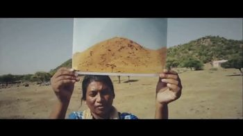 Skoll Foundation TV Spot, 'Supporting Entrepeneurs' - Thumbnail 7
