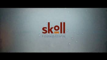 Skoll Foundation TV Spot, 'Supporting Entrepeneurs' - Thumbnail 9