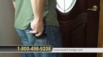 EZ Change Wallet TV Spot, 'Smartest Wallet Ever' - Thumbnail 4