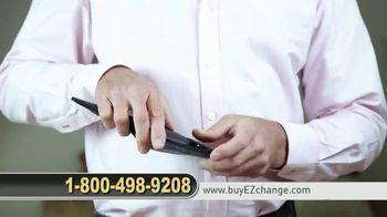 EZ Change Wallet TV Spot, 'Smartest Wallet Ever' - Thumbnail 6
