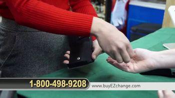 EZ Change Wallet TV Spot, 'Smartest Wallet Ever' - Thumbnail 7