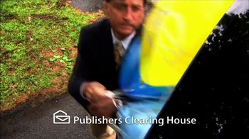 Publishers Clearing House TV Spot, 'Joann Snyder' - Thumbnail 1
